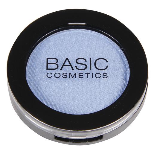 BASIC sombra de ojos mono 13 Azul