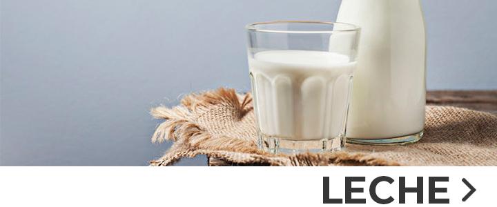 Una selección de lácteos en dia.es