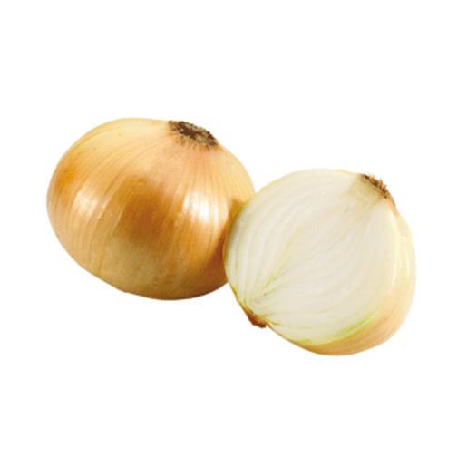 Cebolla unidad (290 gr aprox.)