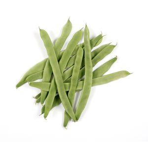 Judía verde malla 500 gr