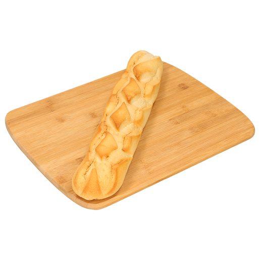 EL MOLINO DE DIA Barra de pan de picos 260 gr