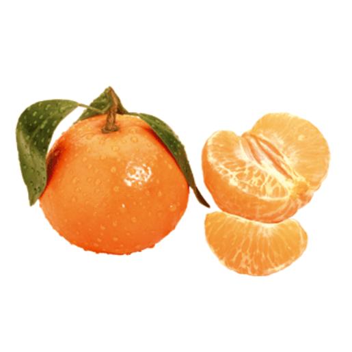 Mandarina malla 1 Kg