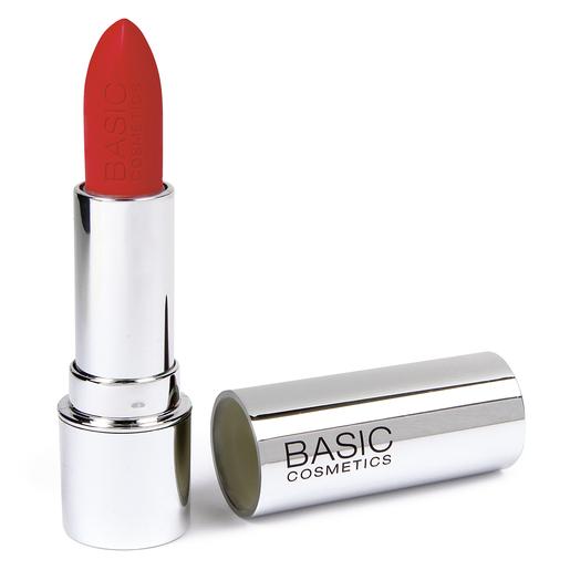 BASIC Longlasting barra de labios 7 Rojo