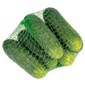 Pepino malla 1 Kg