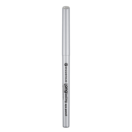 ESSENCE Eye Pencil Longlasting lápiz de ojos 05 C'est La Vie!