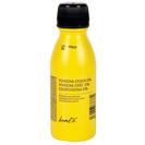 BONTE povidona iodada 10% botella 125 ml