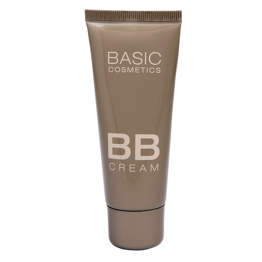 BASIC BB Cream base de maquillaje 2 Oscuro