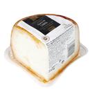 DIA DELICIOUS queso de cabra con pimentón cuña 250 gr