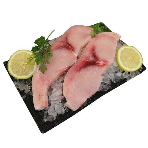 Filete de pez espada unidad (peso aprox. 180 gr)