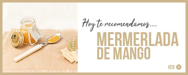 MERMELADAhoyrecomendamos_600x240.jpg