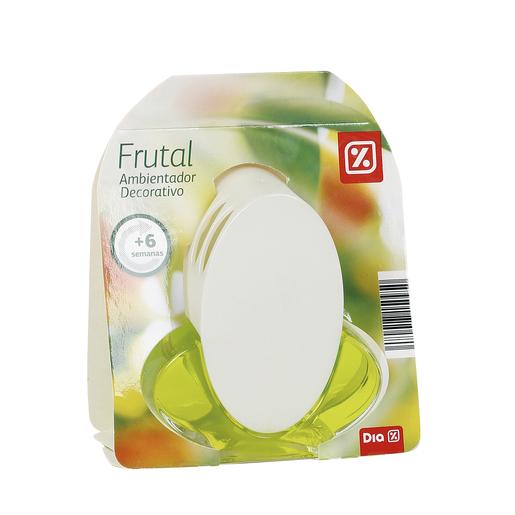 DIA ambientador decorativo aroma frutal 1 ud