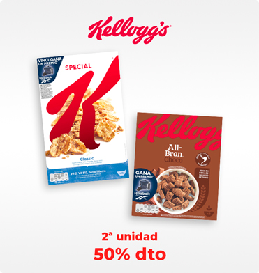 XL_kellogs.jpg