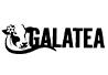 Descubre Galatea de Dia