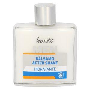 BONTE Men bálsamo after shave frasco 100 ml