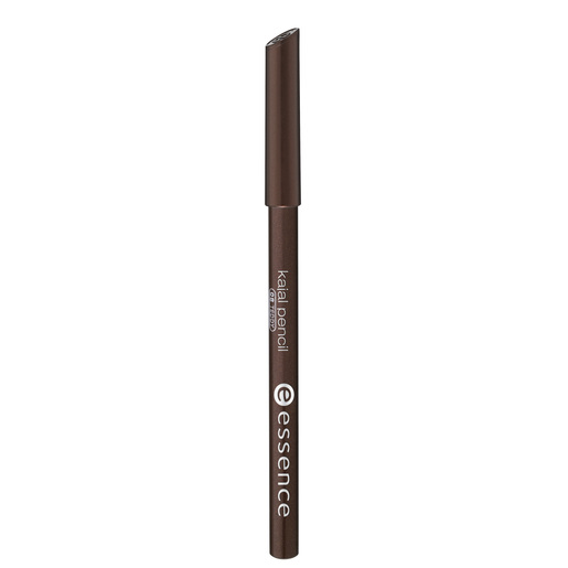 ESSENCE Kajal Pencil lápiz de ojos 08 Teddy
