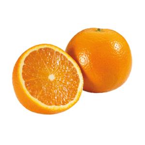 Naranja malla 6 Kg