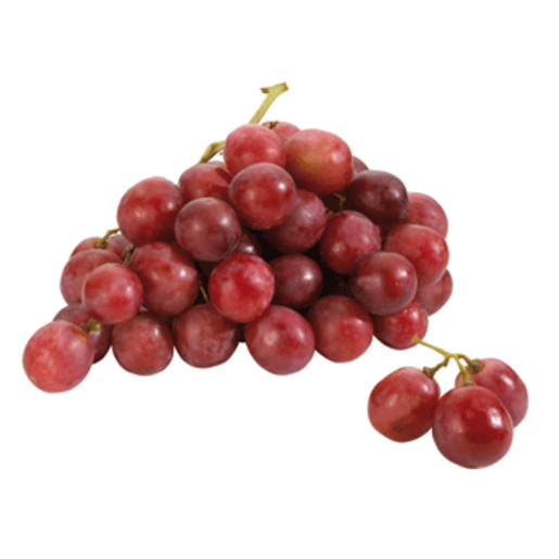Uva roja racimo (920 gr aprox.)