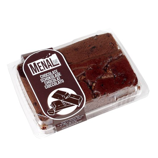 MENAL brownie 300 gr