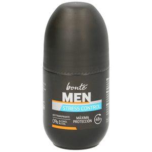 BONTE desodorante stress control roll on 50 ml