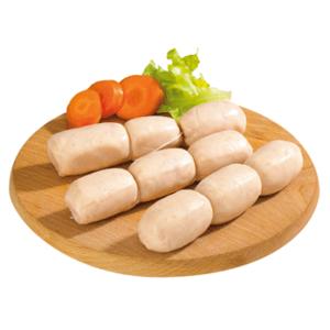 EMCESA butifarra fresca pincho (peso aprox. 400 gr)