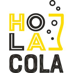 Descubre Hola Cola de Dia