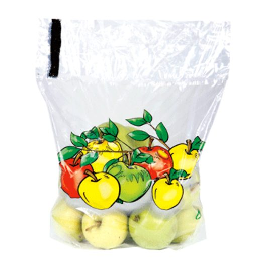Manzana golden bolsa 1.5 Kg