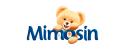 Productos Mimosín en dia.es