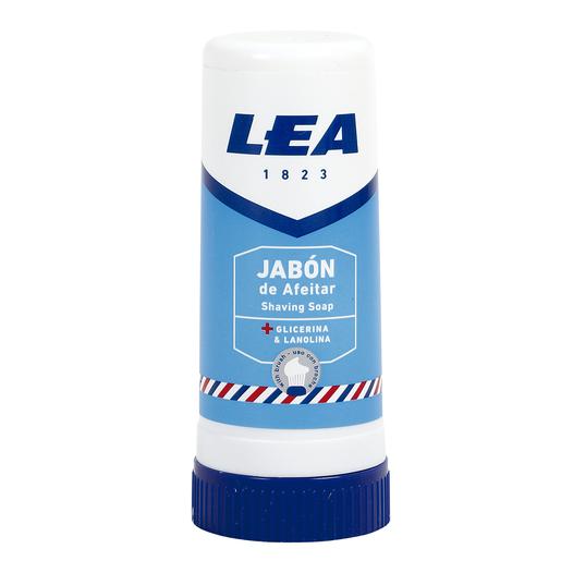 LEA jabón de afeitar barra 60 gr