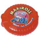 BOOMER chicle maxiroll 56 gr