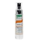HERBAL Bio natural serum reparador puntas intensivo spray 100 ml
