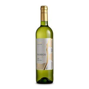 RIO SECO vino blanco verdejo DO Rueda botella 75 cl