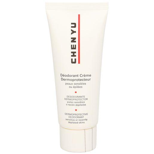 CHEN YU desodorante en crema dermoprotector tubo 75 ml