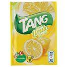 TANG refresco en polvo sabor limón sobre 30 gr