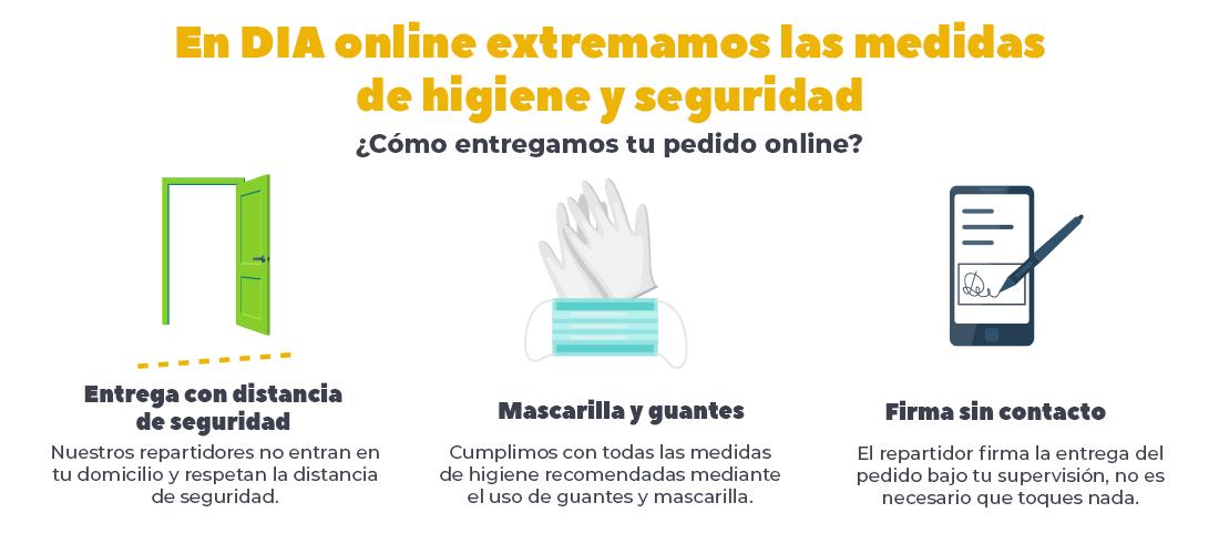 9130_S_DIA_DIA_dia.es_website_inne_Health&Safety_1110x500 kopia.jpg
