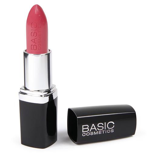 BASIC barra de labios hidratante Nº 18 Rosa Salmón