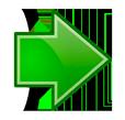 flecha-verde3.png