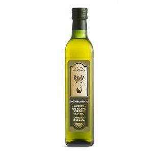 DIA ALMAZARA DEL OLIVAR aceite de oliva virgen extra hojiblanca botella 500 ml