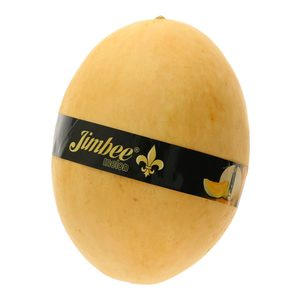 JIMBEE melón unidad (1.5 Kg aprox.)