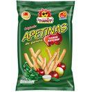 TOSFRIT apetinas ketchup bolsa 90GRS